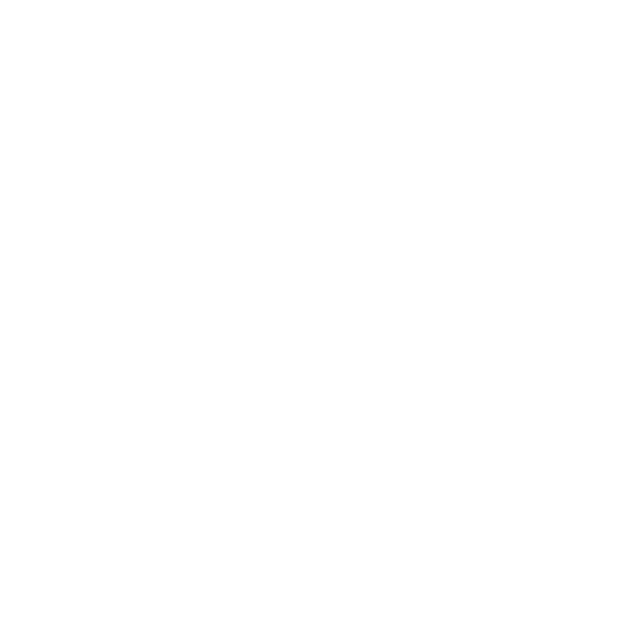 Moscot white groot